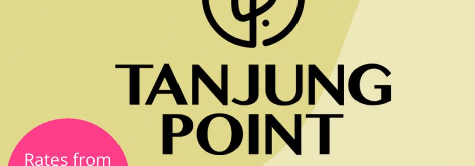 Tanjung point -mgs members