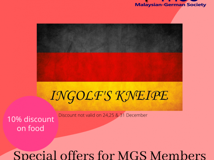 Ik-mgs members