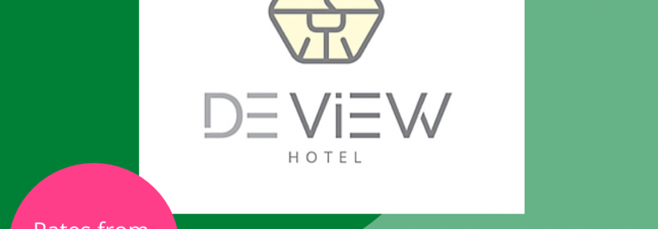 Deviewhotel