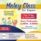 Mgs malay class 2 resize