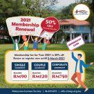 Membershiprenewal-01