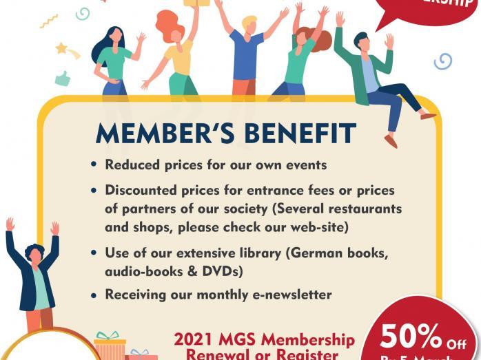 Membershiprenewal-02
