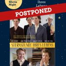 17-may movie night postponed