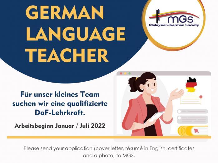 Teacher hring 2022-01