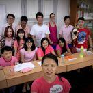 Img 1389-pink