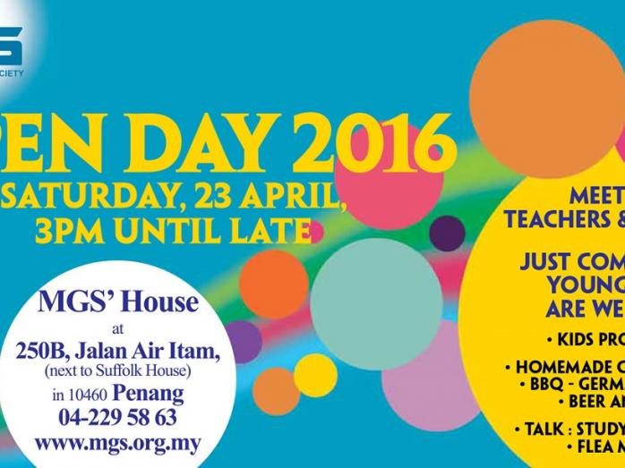Open day banner 2016-web.docx