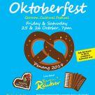 Oktoberfest2019final