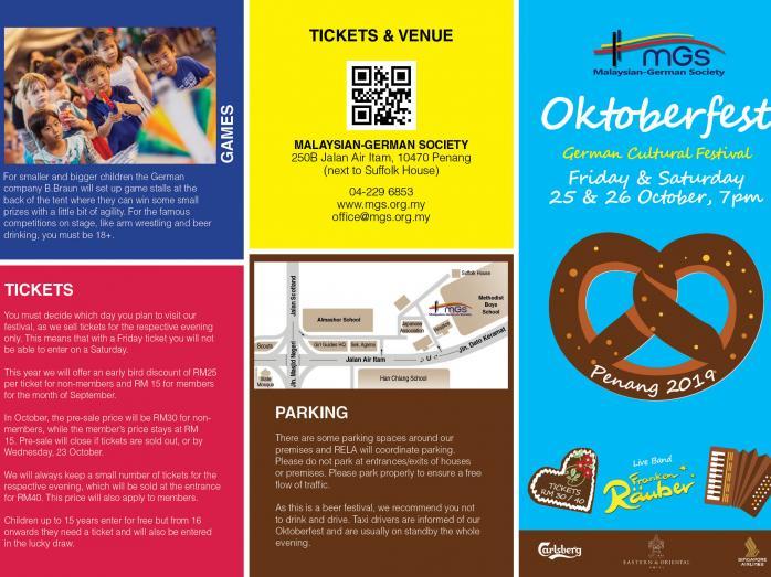 Oktoberfest flyer 2019 (1)