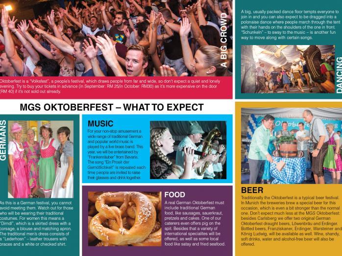 Oktoberfest flyer 2019 (2)