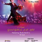 Final maiball 2020 poster-2