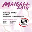 Maiball flyer for web