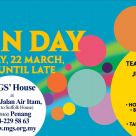 Open day-banner