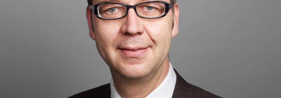 Foto dr. guido schnieders