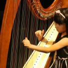 Young musician 9-11-2014