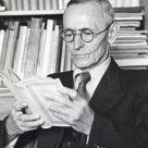 Hermann hesse 2