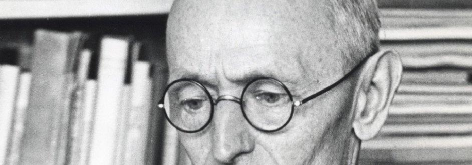 Hermann hesse 3