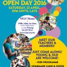Open day poster 2016-web