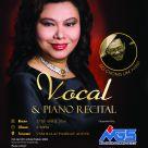 Concert april-16 poster a3b 1-01