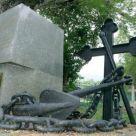 Pulau-jerejak-cross-m28