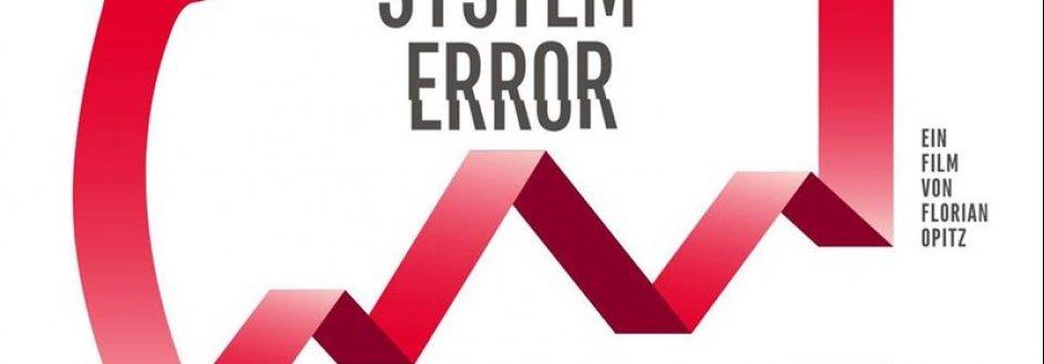 Seemoz-system-error