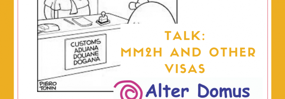 Talk   mm2h and other visas by alter domus-2