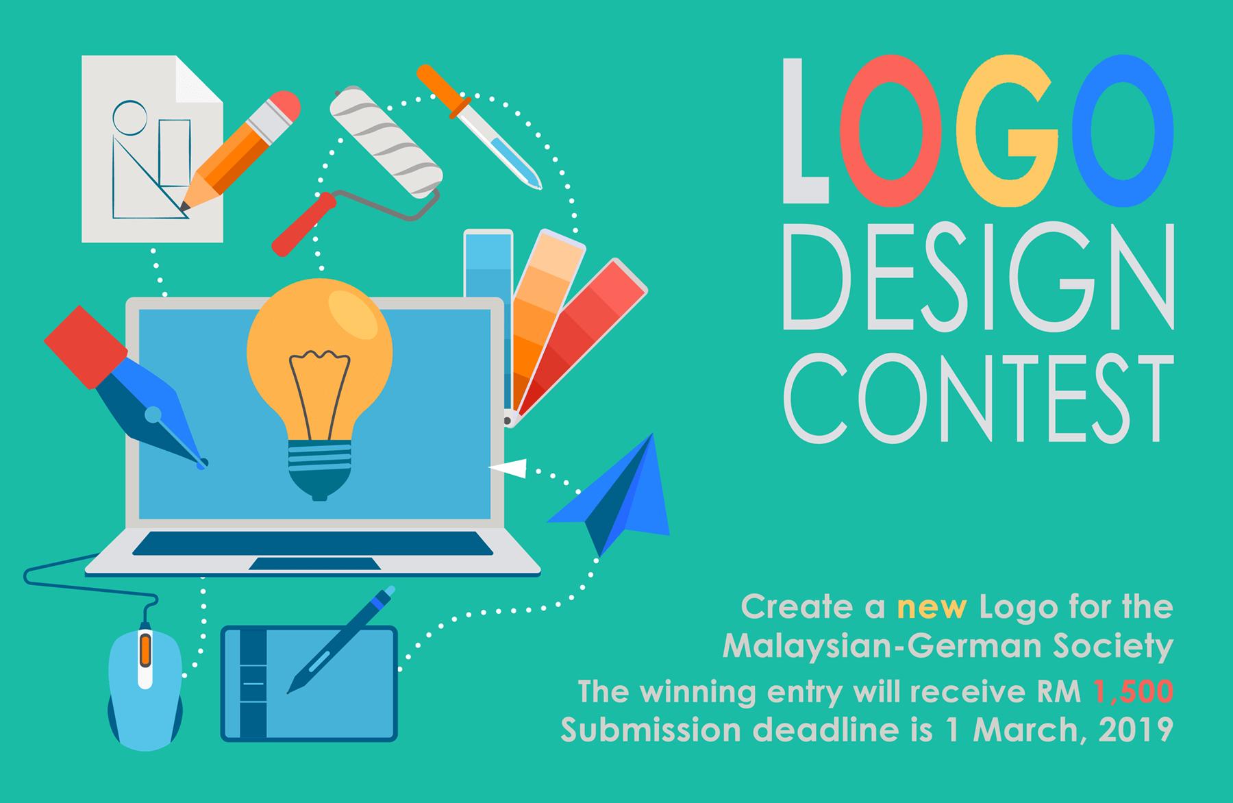 MGS Logo Design Contest